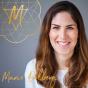 Podcast Download - Folge #2 Intuition - Unser göttliches GPS online hören