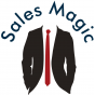 Sales Magic - Sales without methods is just smalltalk! Podcast Download