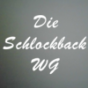 Die Schlockback WG Podcast Download