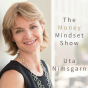 Uta-Nimsgarn. The Money-Mindset Show Podcast Download