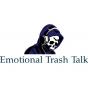 Emotional Trash Talk Podcast Download