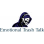 Emotional Trash Talk Podcast Download