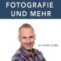 Fotografie und mehr Podcast Download