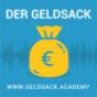 Der Geldsack Podcast Download