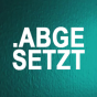 Podcast Download - Folge Abgesetzt - Folge 4 - BREAKING NEWS *lach* online hören