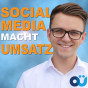 Social Media macht Umsatz! Podcast Download