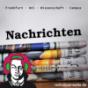Podcast Download - Folge Dauerwelle Nachrichten vom 06.11.2020 online hören