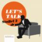 Let's Talk Podcast Download