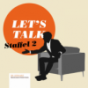 Let's Talk Podcast Download