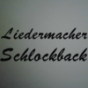 Liedermacher Schlockback Podcast Download