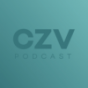 CZV Crailsheim Podcast Download