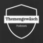 Podcast Download - Folge Schmu online hören