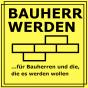 Podcast: Bauherr werden - dein Podcast rund ums Bauen mit dem Architekten Maxim Winkler