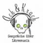 Ach & Krach - Gespräche über Lärmmusik Podcast Download