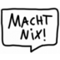 Macht Nix! Podcast Download