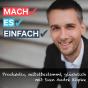 Podcast Download - Folge #099 Die Stille - Freund oder Feind? online hören