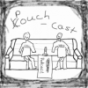 PouchCast Podcast Download