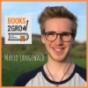 Podcast : books2grow - Der Podcast für dein persönliches Wachstum