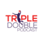 Triple Double - NBA Fantasy Basketball Podcast Podcast Download