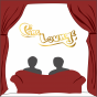 Cine Lounge Podcast Download