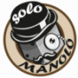 Solo Manolo Podcast Download