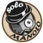 Podcast Download - Folge Folge 1 - Solo Manolo und der Charterstone der Weisen online hören