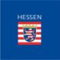 Podcast des Hessischen Ministerpräsidenten Volker Bouffier Podcast Download