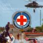 Wasserwacht Podcast Download
