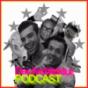 Podcast Download - Folge Der Architektur Podcast Folge 5: SPECIAL-FOLGE Stadtspezial: New York online hören