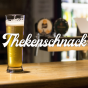 Thekenschnack Podcast Download