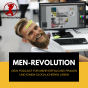 Men-Revolution Podcast Download