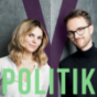 Y Politik-Podcast Podcast Download