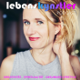 Lebenskynstler Podcast Download
