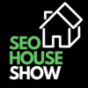 Podcast : SEO House – termfrequenz