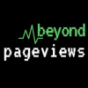 Beyond Pageviews – termfrequenz