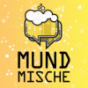 Mundmische Podcast Download