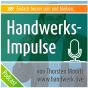 handwerk.live Podcast Download