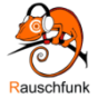Rauschfunk Podcast Download