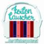 Zeilenlauscher Podcast Download