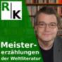 Meistererzählungen der Weltliteratur Podcast Download