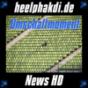 Heel Phakdi News HD Podcast Download