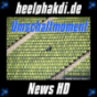 Umschaltmoment Podcast Download