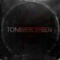 Ton & Verderben Podcast Download