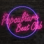 Popculture Beat Club Podcast Download