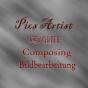 Pics Artist (pub) Podcast Download