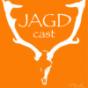 JAGDcast Podcast Download