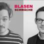 Blasenschwäche Podcast Download