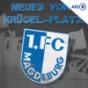 Neues vom Krügel-Platz – der FCM-Podcast Podcast Download