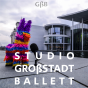 Studio Großstadtballett Podcast Download