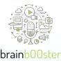 brainb00ster - Flach und Sachgeschichten rund ums Influencer Marketing Podcast Download